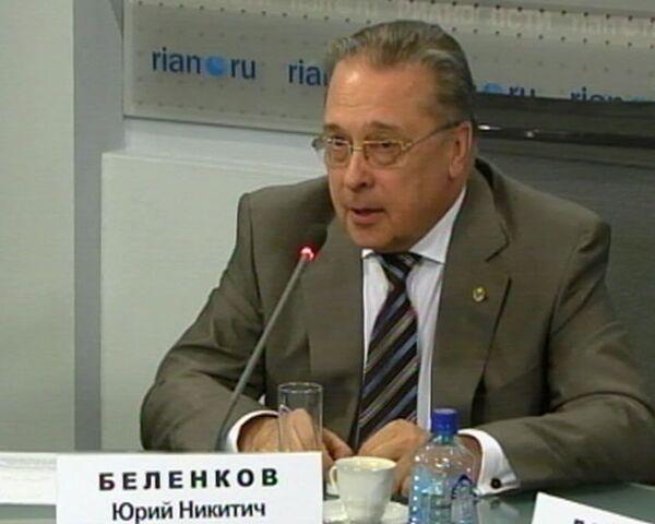 Беленков рассказал о серьезных ошибках, которые делают сердечники