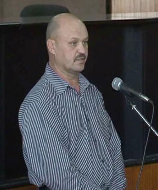 Директор шахты Распадская И.Волков подал в отставку