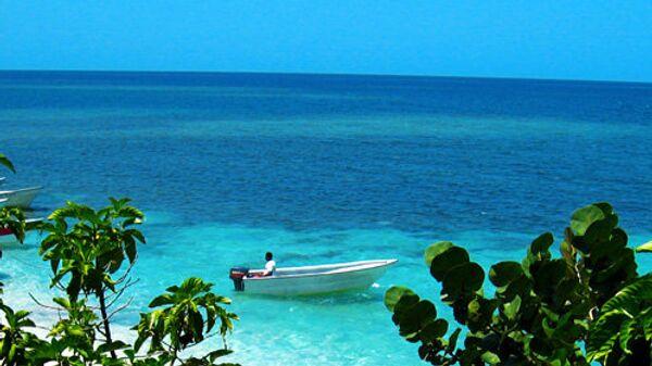 Пуэрто-Плата, Доминиканская Республика