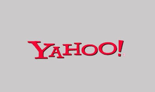 Прибыль Yahoo за первый квартал 2009 года упала на 78%