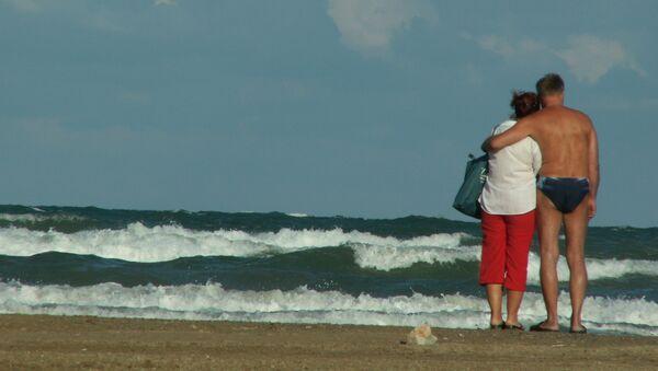 отдых на море в кредит ренессанс кредит вакансии