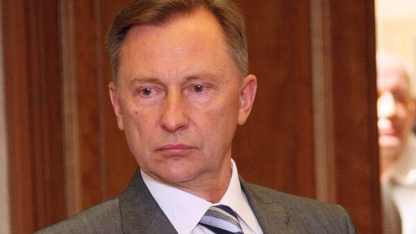 Николай Зятьков. Архив