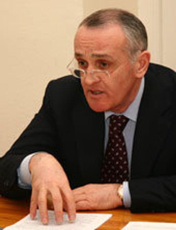 Александр Золотинскович Анкваб