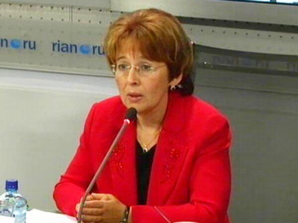 Пенсионная реформа. Применим ли европейский опыт в России?