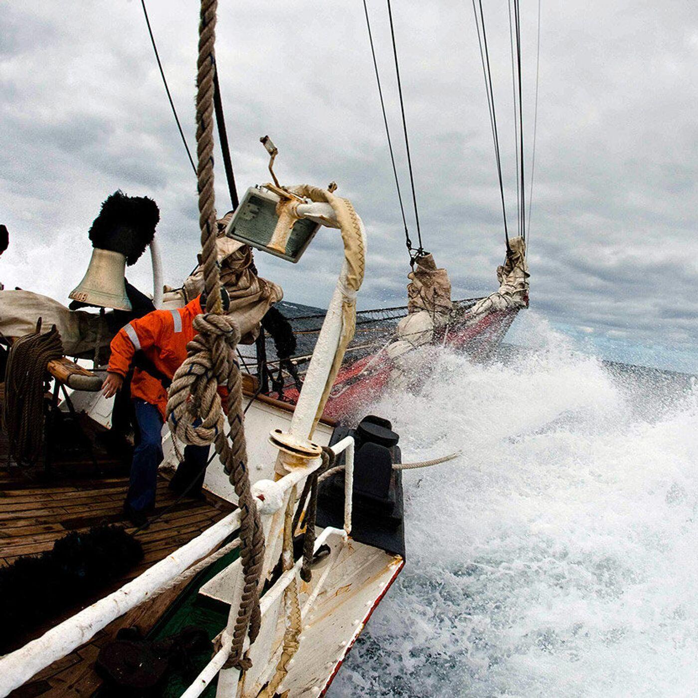 Обои лодка, бутылка, судно, настроения, Вода, корабль. Настроения foto 15