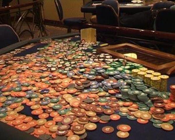 Казино москве 2011 взлом интернет казино и игровых автома