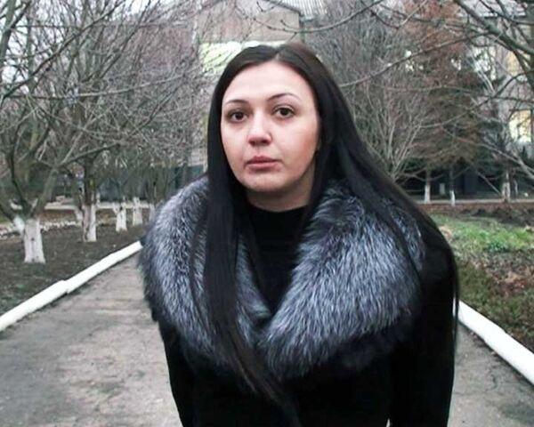 Следователь из Кущевской рассказала, зачем обратилась к президенту РФ