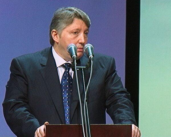 Нас беспокоит рост уличной преступности в Москве – Суходольский