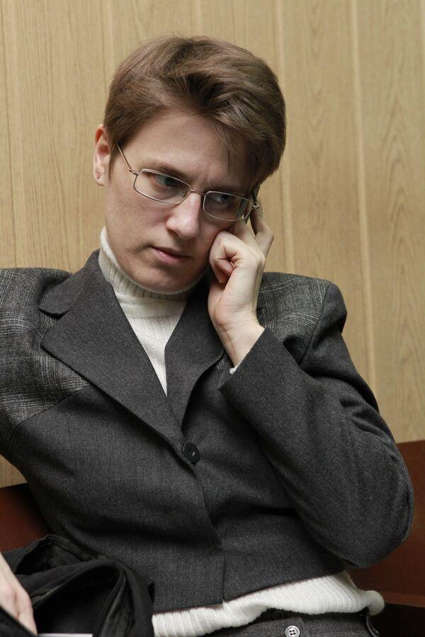 Оглашение приговора бывшим помощницам певца Филиппа Киркорова