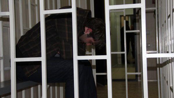 Двое подозреваемых в причастности к теракту в Домодедово доставлены во Владикавказ