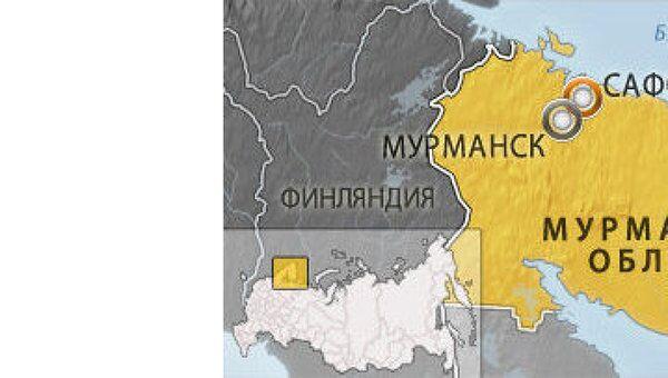 Морские летчики открыли памятную доску Гагарину на его доме в Мурманской области