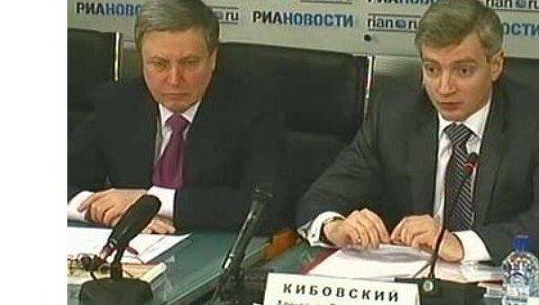 Дни исторического и культурного наследия Москвы в 2011 году