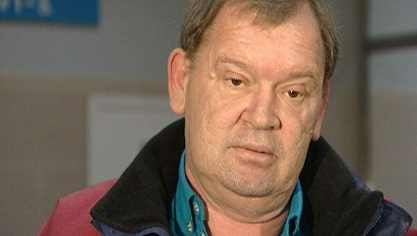 Российские врачи высоко оценили работу белорусских коллег