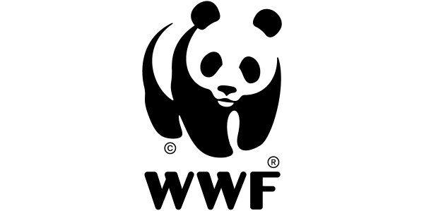 WWF. Архивное фото