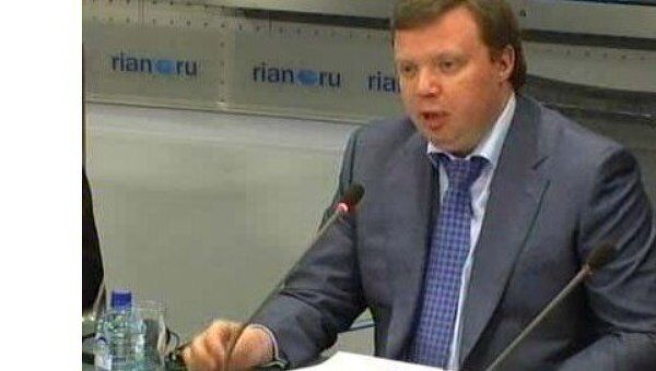 Видеоконференция российских атомщиков в преддверии саммита в Довиле