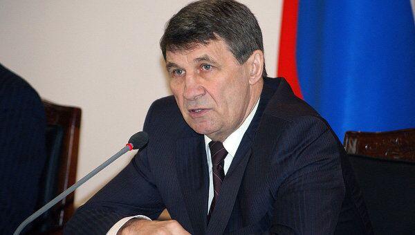 Николай Дудов. Архив