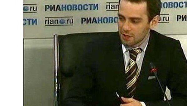 Безработица на Северном Кавказе: проблемы и решения