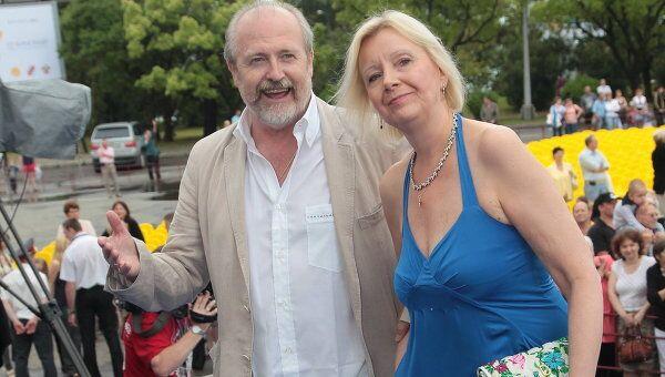 Открытие XXII российского кинофестиваля Кинотавр-2011 состоялось в Сочи