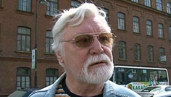 Чем запомнился вам мэр Петербурга Анатолий Собчак?