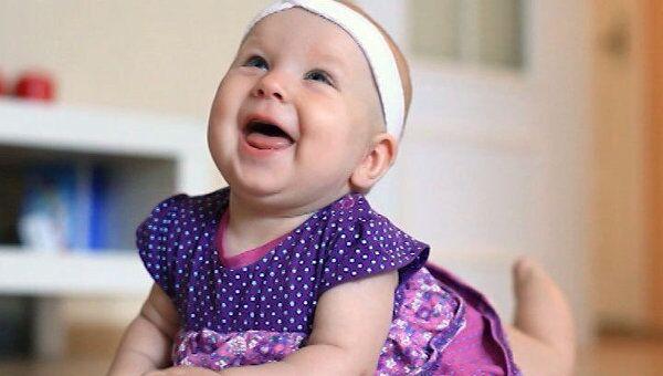 Как увеличить шансы на зачатие. Рекомендации врача