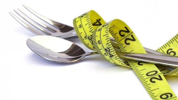 как принимать таблетки для похудения еще