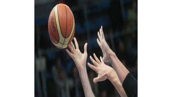 Финансирование женского баскетбольного Спартака будет продолжено