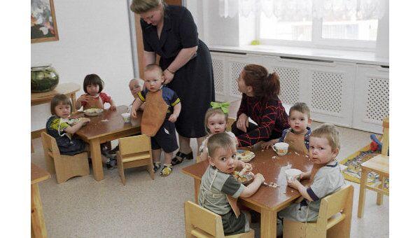 Уже 173 ребенка госпитализированы в Крыму с отравлением