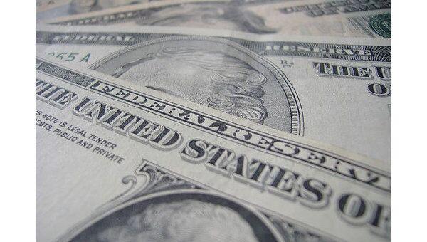 ФРС США , как ожидалось, оставила без изменения базовую учетную ставку