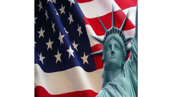 Соединенным Штатам не грозит новый кризис, полагает президент страны