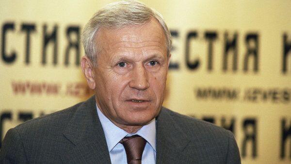 Вячеслав Колосков. Архив