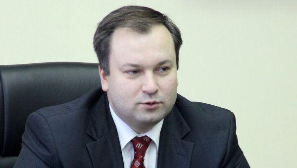 Убит глава Сергиева Посада Евгений Душко