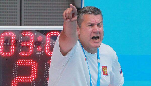 Владимир Карабутов