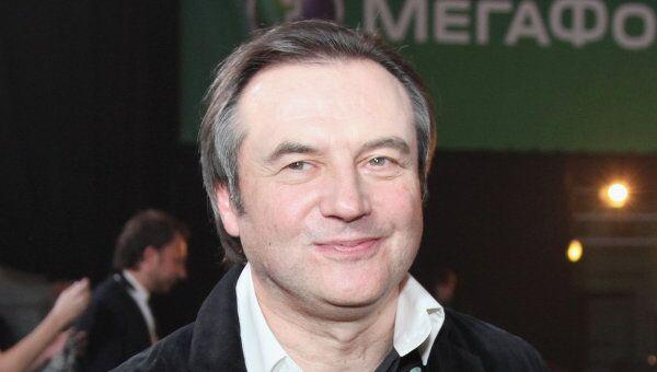 Алексей Учитель. Архив