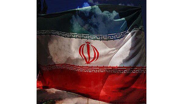 Иранское ядерное оружие. Архив
