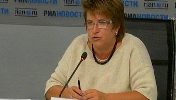 Рособрнадзор не зафиксировал утечки тестов ЕГЭ до экзамена в 2011 году