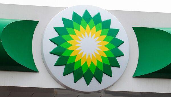 BP продает активы в южной части северного моря британской Perenco