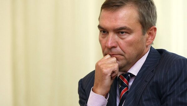 Дмитрий Самаренкин. Архив