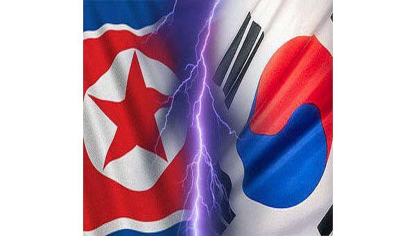 Северокорейский дипломат встретился с представителем США по КНДР