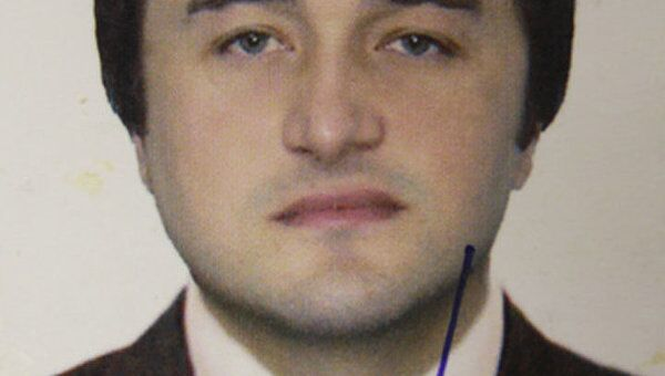 Предполагаемому убийце Политковской продлили срок ареста
