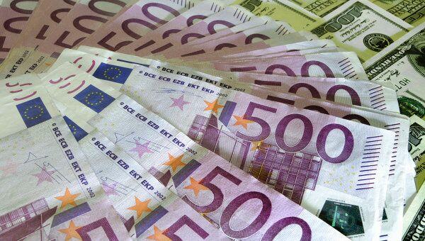 ЕС может выделить Белоруссии 200 млн евро