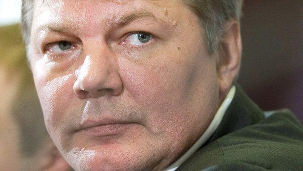 Андрей Яковенко. Архив