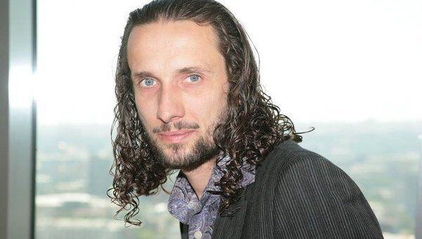 Алексей Широков, директор по закупкам в Евросети
