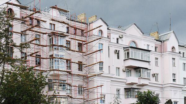К своему 275 – летию из «города для заводов» Челябинск превращается в «город для людей»