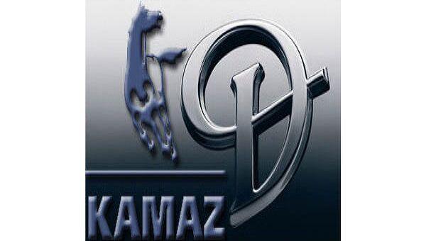 Daimler и КАМАЗ инвестируют в производство осей для грузовиков