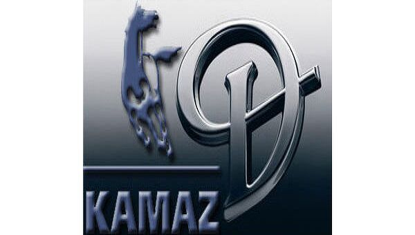 Daimler начнет продажи техники через КАМАЗ в сентябре-октябре