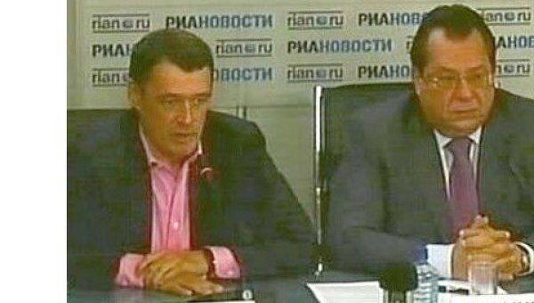 Перспективы развития радиовещания в России
