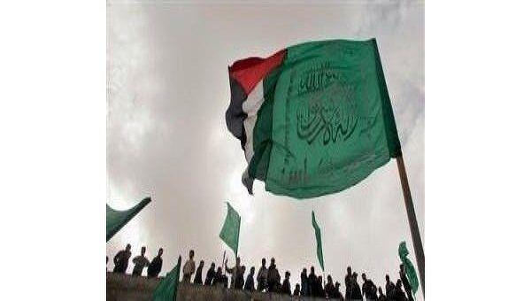27 декабря Израиль начал масштабную антитеррористическую операцию «литой свинец», цель которой – уничтожить военную структуру правящего в Газе исламского радикального движения ХАМАС