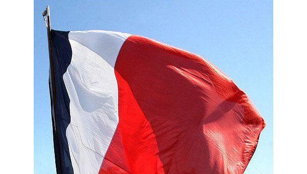 Франция призвала Иран освободить французскую гражданку