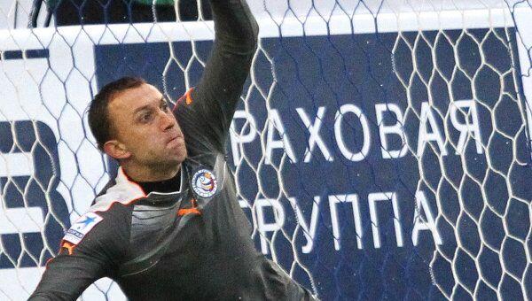 Деян Радич. Архив