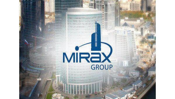 Дольщики Mirax просят кредиторов компании не брать в залог их жилье